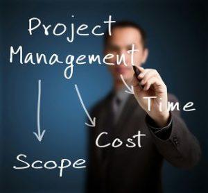 Desglosando los Costes de un Proyecto de Construcción