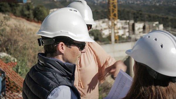 Dirección de Ejecución de Obra en Marbella by G2 Arquitectura