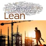 lean construction management_by g2