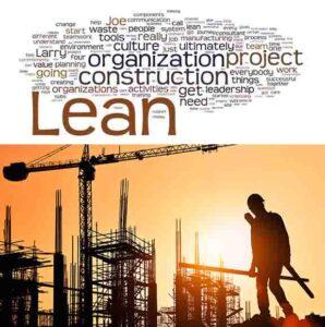 lean construction management_by G2 Project Management